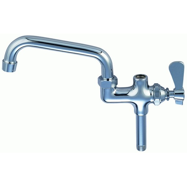 Members kitchen faucet montreal sale spray functions and