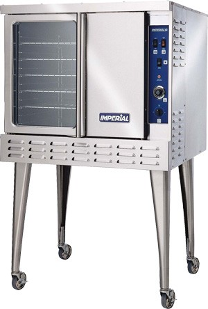 super chef convection oven manual