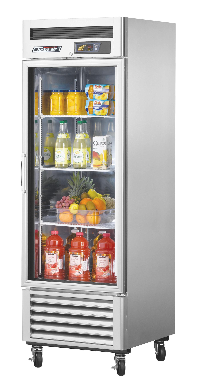 new maximum solid door units aa restaurant equipment