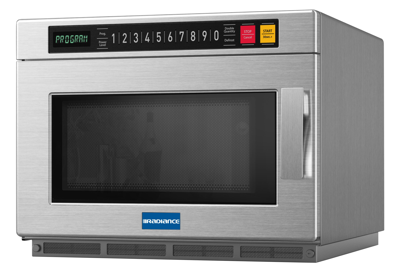 Microwave Ovens Aa Restaurant Equipment